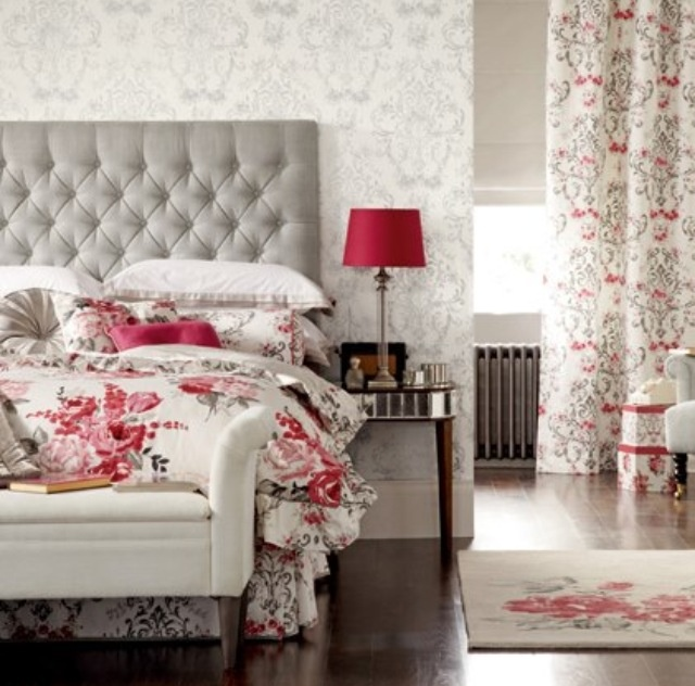 1000 images about bedroom laura ashley on pinterest for Bedroom ideas laura ashley