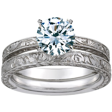 The 25+ best Western engagement rings ideas on Pinterest | Western ...