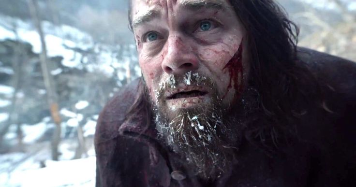 'Golden Globes' Winners 2016 -- 'The Revenant' wins big at this years 2016 'Golden Globe Awards'. -- http://movieweb.com/golden-globe-awards-winners-2016/