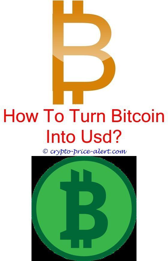 casino on bitcoins