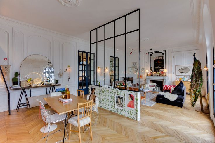 1577 Best Home Images On Pinterest Living Spaces Room And Chloe
