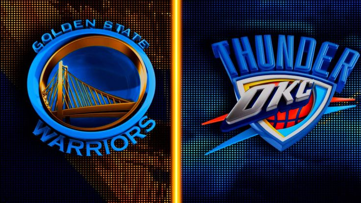 Watch NBA allows you to stream NBA online in HD. We bring you a list of direct links to websites that stream the NBA games Live. Choose one of the links below and start watching NBA online for free…  https://watchnbatv.wordpress.com/2016/05/23/watch-nba-stream/
