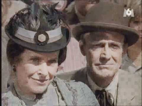 ▶ A Tribute to Katherine MacGregor - YouTube