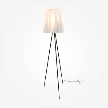 Flos: Brands - Flos - Rosy Angelis Floor Lamp