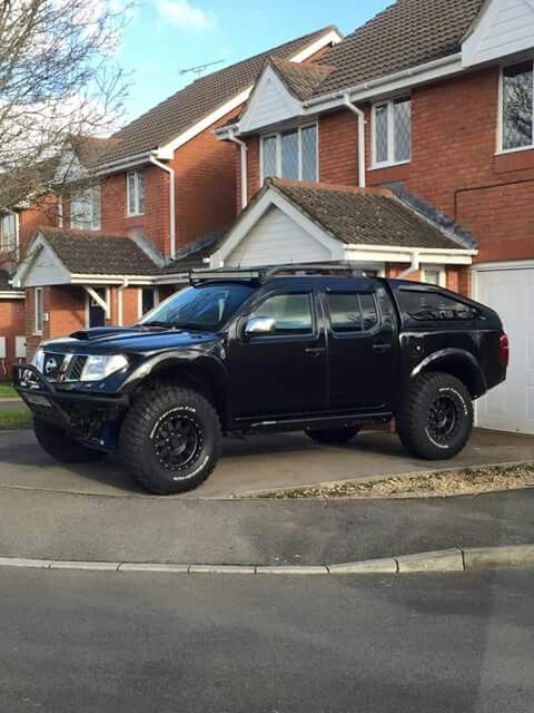 off road tyres nissan navara off road tyres. Black Bedroom Furniture Sets. Home Design Ideas