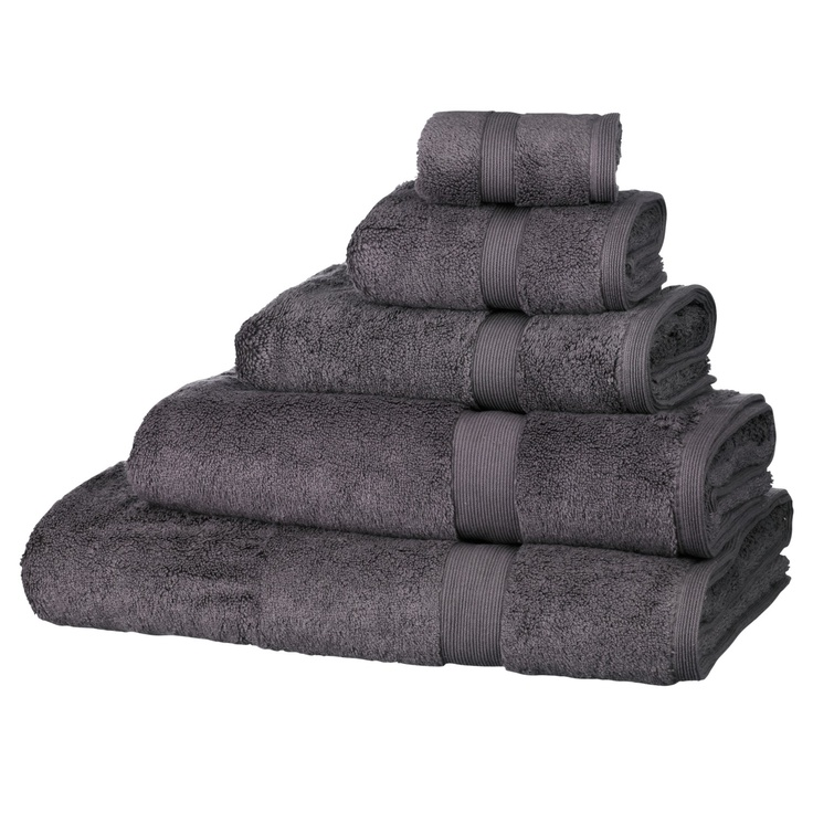 Towels John Lewis Bathroom Ideas Pinterest John Lewis Towels And Slate