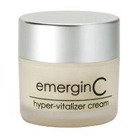 EmerginC Hyper Vitalizer Cream