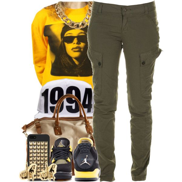 Outfits Timberland Boots