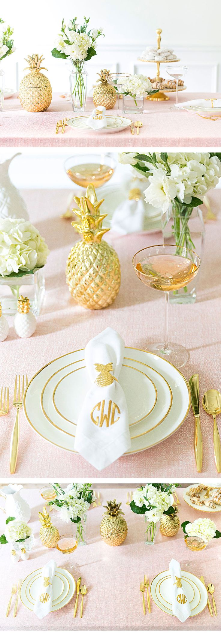 190 best Shower/Party Things images on Pinterest | Tropical party ...