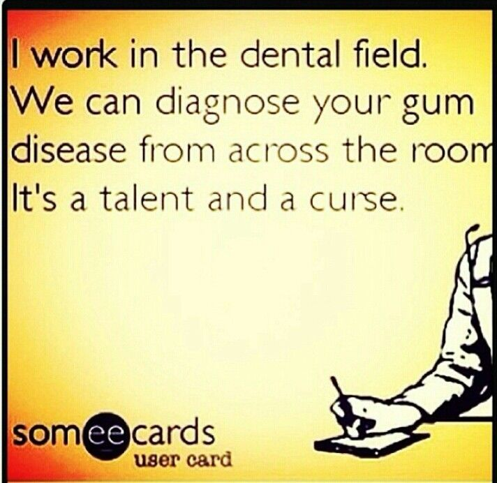 Dental Assistant Quotes And Sayings. QuotesGram                                                                                                                                                     More