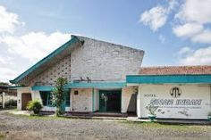 Hotel Sinar Indah, Solo