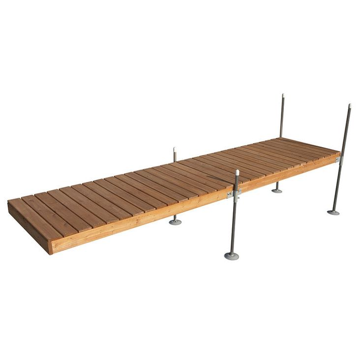 38 best tommy docks boat docks images on pinterest boat boats and tommy docks have great do it yourself durable modular designs with the flexibility to expand on in the future x 16 ft cedar complete dock package was solutioingenieria Image collections