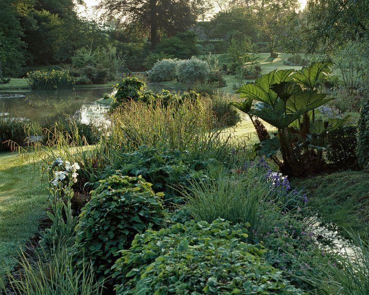 Jardin d'O | Jardin | Camille Muller paysagiste                                                                                                                                                                                 Plus