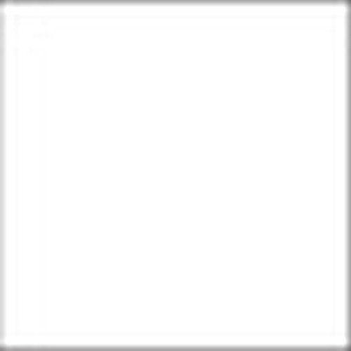Bas autofixant CONTESSA 40den - T2, 40 den, Blanc, Classique