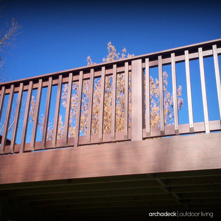 Code Requirements For Decks: 111 Best Images About Deck Ideas From Archadeck, St. Louis