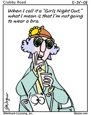 retirement quotes or jokes - Google Search