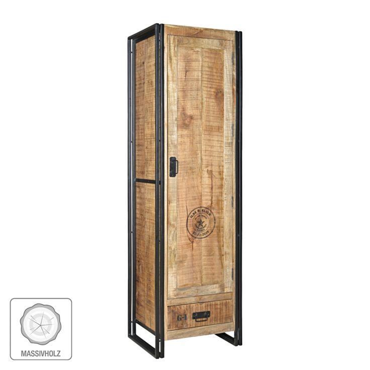 les 25 meilleures id es de la cat gorie portes battantes sur pinterest placard avec porte. Black Bedroom Furniture Sets. Home Design Ideas