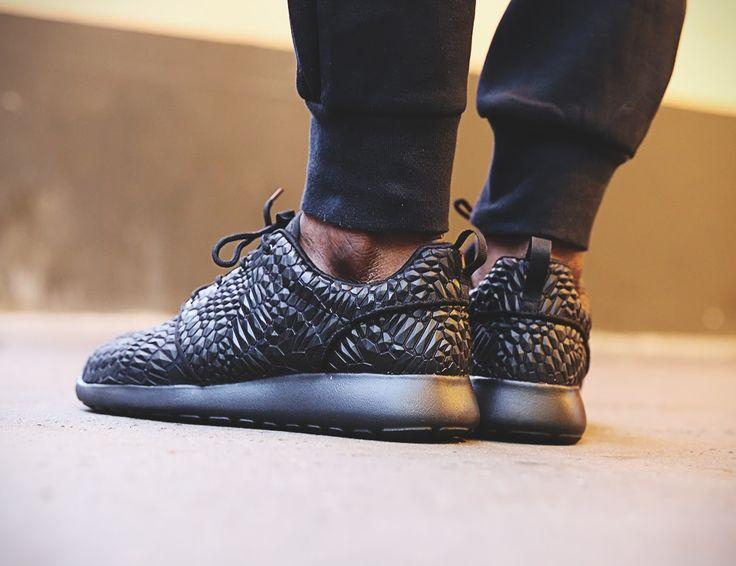 Nike Roshe One DMB