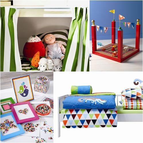 17 best images about tiendas infantiles on pinterest for Catalogo ikea armarios infantiles
