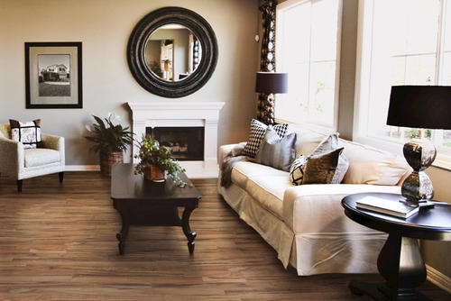 21 Best Paint Colours Images On Pinterest Wood Flooring