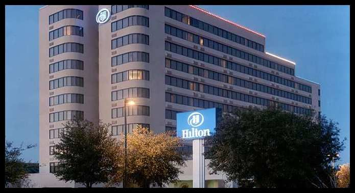 %TITTLE% -   - https://oraa.info/hotels-in-college-station-tx.html