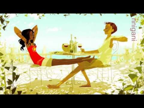 Nouvelle Vague - Dance with me