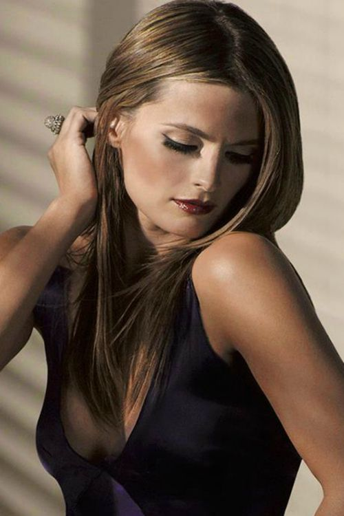 stana katic | Tumblr