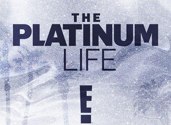 Platinum and Exclusive Hip Hop Beats Pop Beats Soundtracks & More! (Cool Typhoon)