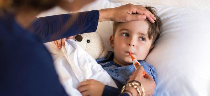 I genitori lavoratori possono fruire dell'astensione facoltativa dal lavoro per malattia del proprio figlio di età inferiore ai 3 anni o compresa fra i 3 e gli 8 anni