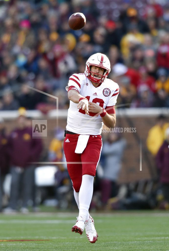 "OMAHA, Neb/December 28, 2017(AP)(STL.News) — Nebraska quarterback Tanner Lee will skip his final year of eligibility and enter the NFL draft. The move was not unexpected in the wake of coach Mike Riley's firing and Scott Frost's hiring. ""After weeks of prayer and consideration w... Read More Details: https://www.stl.news/nebraska-qb-tanner-lee-skipping-senior-year-nfl-draft/57720/"