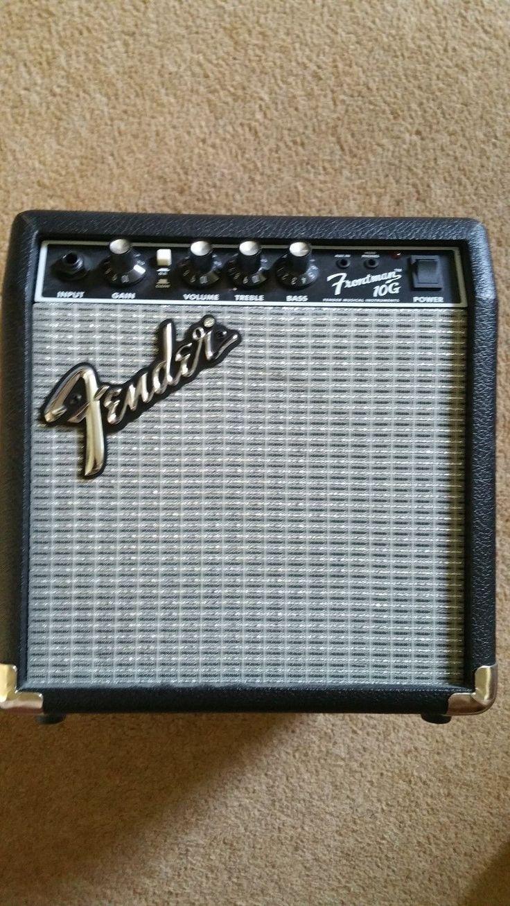 GuitarTan IronOns amp Appliques t Guitars