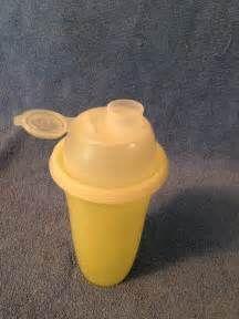 Search Tupperware blender cup. Views 81837.