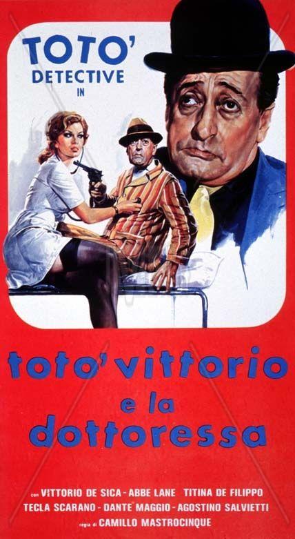 tot_vittorio_e_la_dottoressa_tot_camillo_mastrocinque_002_jpg_bwyd.jpg