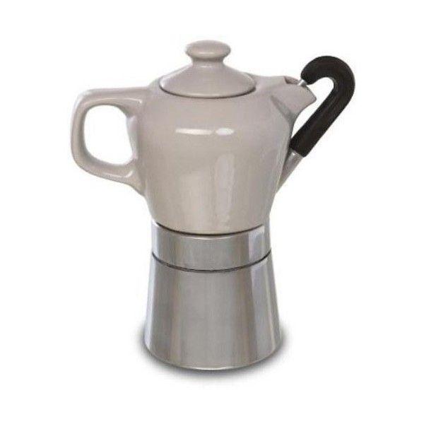 Seherezade Coffee Maker Szarvasi
