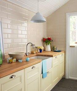 kitchen tiles - Google Search