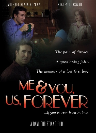 Google Image Result for http://www.meyouusforever.com/images/myufdvdcover1.jpg