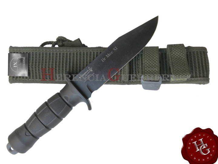 Cuchillo Yarara Br Xi Mira El Nuevo Cuchillo De La Firma Yarara Cuchillo Tactico Br Xi Disenado Para La Cuchillos Tacticos Cuchillos Cuchillos De Combate