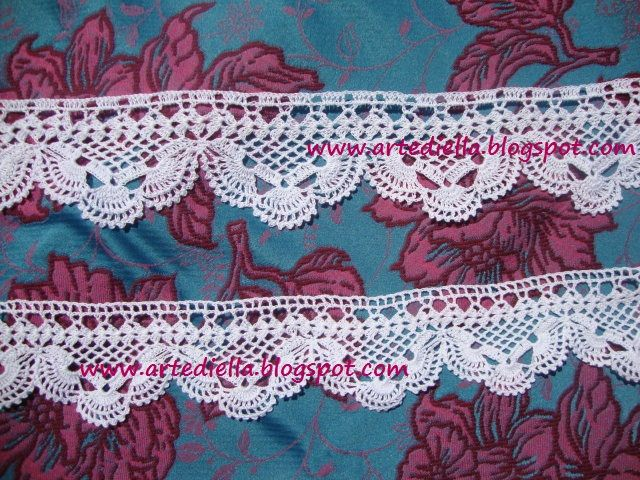 pizzetto+uncinetto+crochet+bordura+mensola+asciugamano+schema+(1).JPG 640×480 pixels