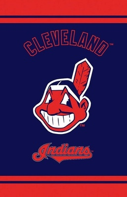 Best 25 Cleveland Indians Logo Ideas On Pinterest