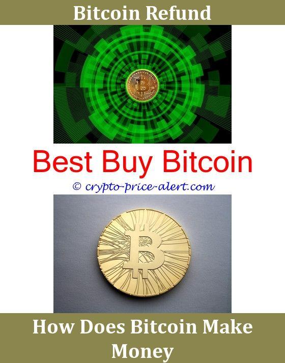 How To Make More Money On Bitcoin Billionaire Bitcoin Tumbler Make
