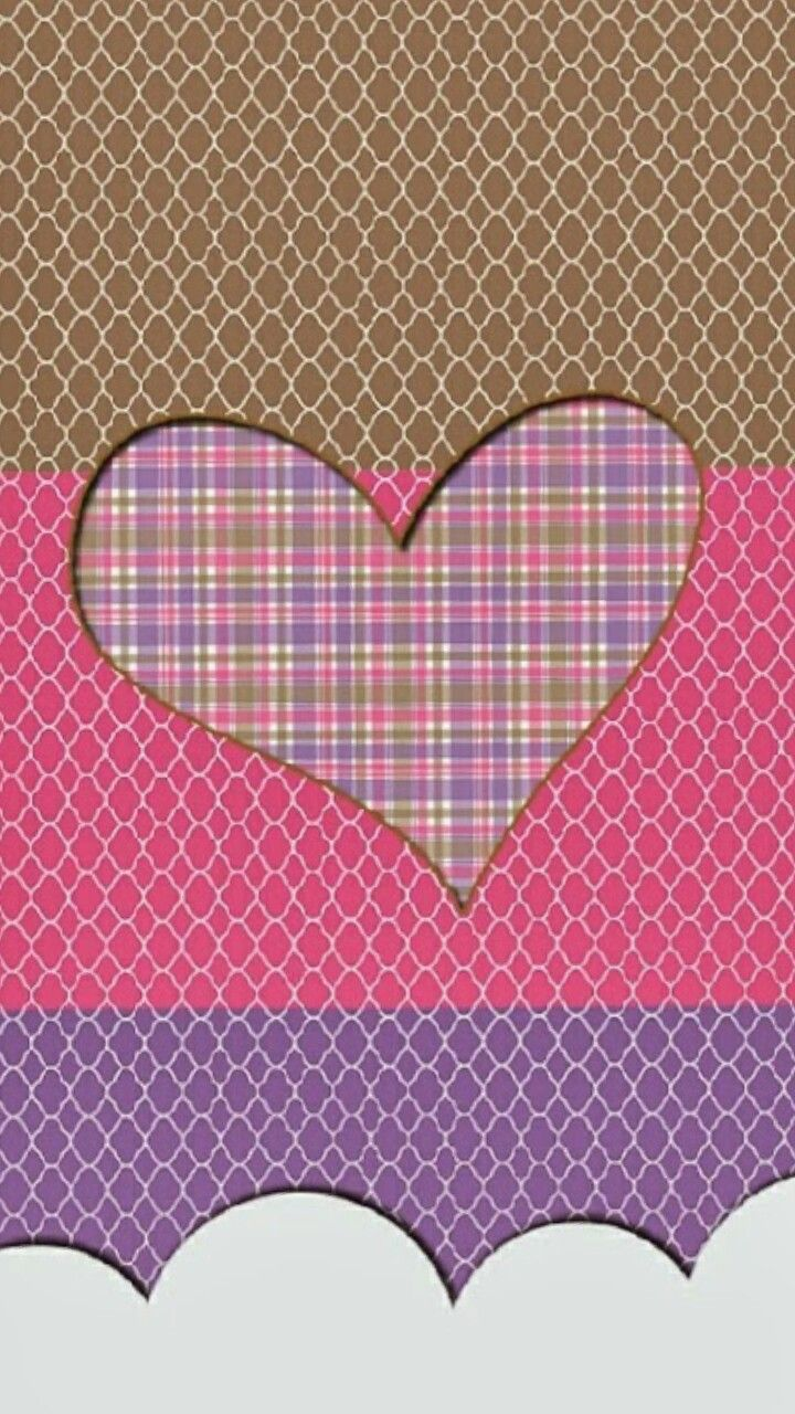 Best Wallpaper Hello Kitty Huawei - cd605223d6b045624c916410c50dc4ec--heart-wallpaper-pimp  HD_63692.jpg