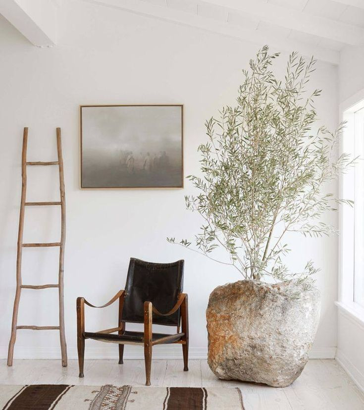 1064 best interieurs images on Pinterest Bathroom, Bathroom ideas