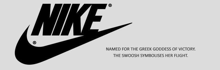 Brand names mispronounced celebrity