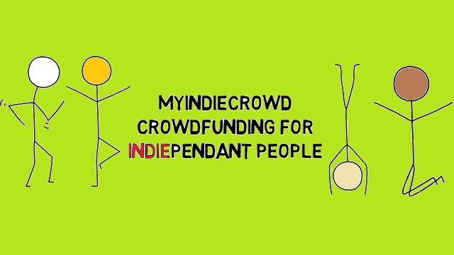 crowdfund indiependant people add