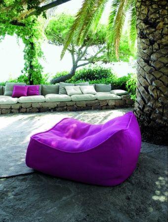 Obumex, Paola Lenti, tuinmeubilair, tuinmeubelen, outdoor meubilair, outdoor meubelen, outdoor