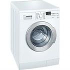 Sparen Sie 23.0%! EUR 499,00 - Siemens Waschvollautomat - http://www.wowdestages.de/2013/06/01/sparen-sie-23-0-eur-49900-siemens-waschvollautomat/
