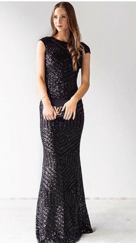 IDA Gown - Size 14 -