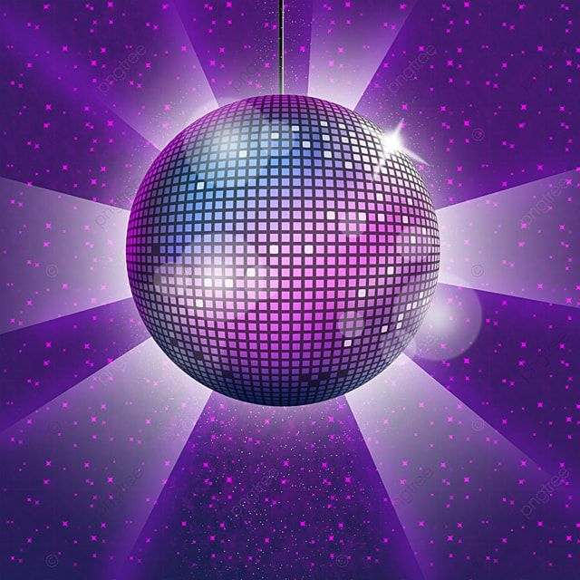 Flash Shiny Color Light Effect Disco Ball Flash Light Effect Shine Png Transparent Clipart Image And Psd File For Free Download Disco Ball Light Effect Light Colors