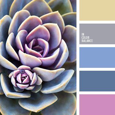 amarillo y azul oscuro, amarillo y gris, amarillo y rosado, azul oscuro y gris, azul oscuro y rosado, gris y amarillo, gris y azul oscuro, gris y rosado, matices del azul oscuro, rosado y amarillo, rosado y azul oscuro, rosado y gris.
