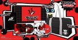 "#4: Persona 5 - PlayStation 4 ""Take Your Heart"" Premium Edition"